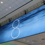 iSO 8.1.1, update, download,