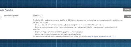 Safari-8.0.1-Ditarik