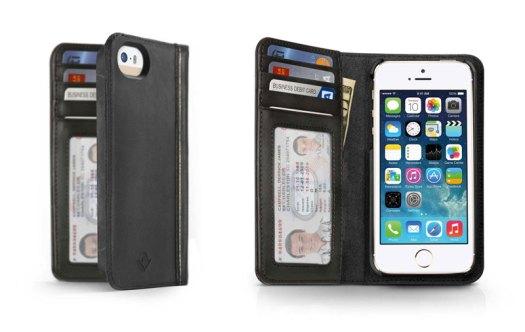 iPhone, SIM, iowa