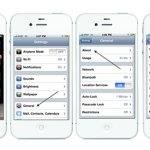 imei, iPhone, cara cek imei iPhone