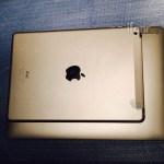 Macbook, Apple, OS X