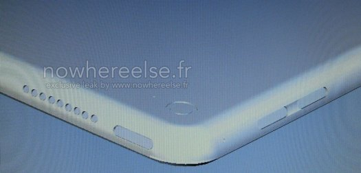 iPad Pro, Rumor, Apple