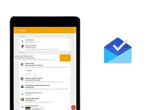 app email, aplikasi email, inbox, google