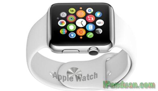 Apple Watch, Apple, Tanggal Rilis Apple Watch