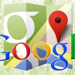 Download Apps, Google Maps, aplikasi iOS, iTunes