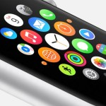 Apple Watch, iWatch, Aplikasi Apple Watch, iTunes