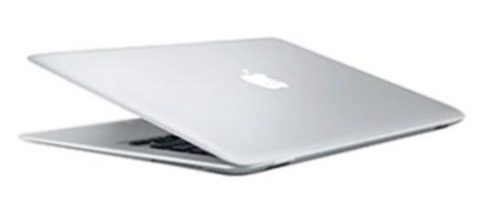 MacBook, Prosessor Intel Core M Series