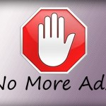Ads Blocker, iOS 9, OSX El Capitan