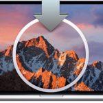 Cara Membuat USB Flash Disk Installer macOS Sierra