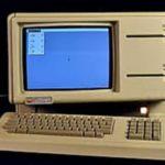 Komputer Lisa