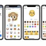 Apple Resmi RIlis iOS 12