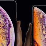 iPhone XS dan XS Max