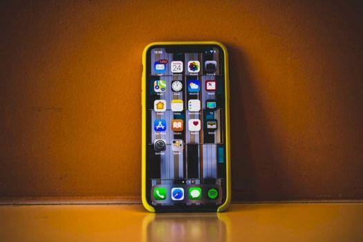 Kelebihan iOS 12 1 4