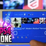 Cara Bermain Game PS4 di iPhone