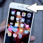 Cara Mengatasi Nada Dering iPhone Tidak Bunyi