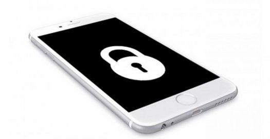 Cara Mudah Mengunci Aplikasi di iPhone