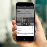 Cara Mematikan Notifikasi Live Video Instagram