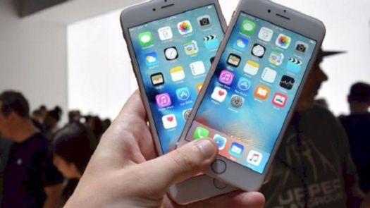 Cara Paling Mudah Menampilkan Website Versi Desktop di iPhone