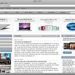 Beberapa Hal Yang Perlu Kamu Tahu Tentang Safari Browser