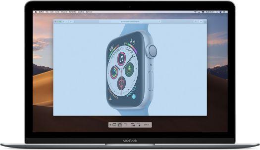 Cara Menggunakan Scanner di Mac