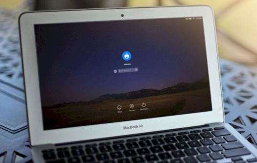 Cara Install Font di Mac atau MacBook