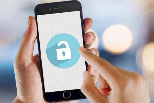 Tips Menjaga iPhone Aman dari Pencurian