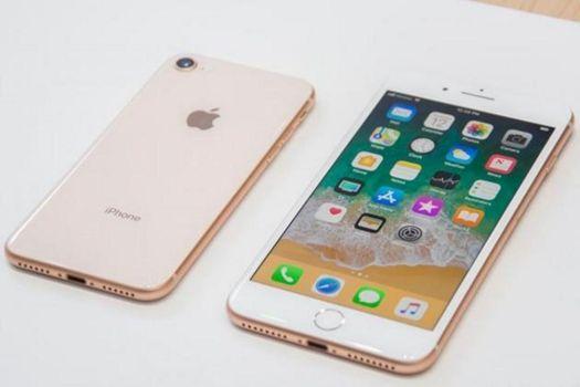 Rumor Kehadiran iPhone SE 2