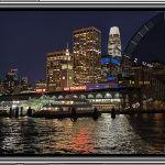 Fitur Kamera iPhone 11