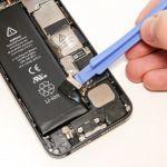Waktu Yang Tepat Mengganti Baterai iPhone