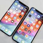 Update iOS 13 4 1