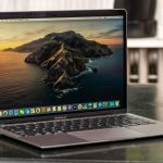 Apple Rilis macOS Catalina 10 15 5