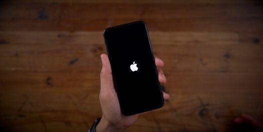 Apple Rilis update iOS 13 5 1