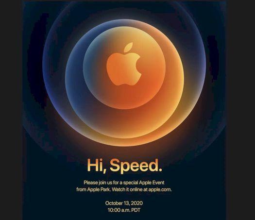 Apple Akan Umumkan iPhone Terbaru