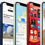Apple Umumkan Kehadiran iPhone 12