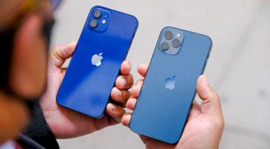 Apple Rilis iOS 14 4 2