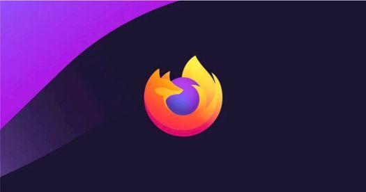 Menghapus Cookies Firefox pada Mac dan iOS