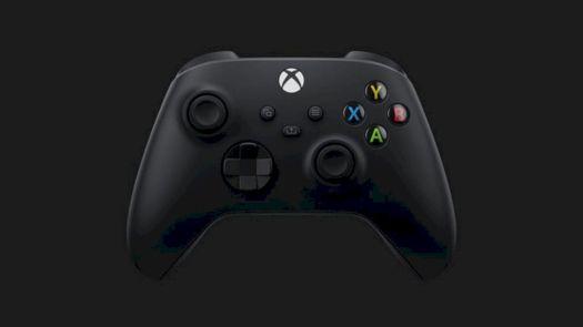 Cara Mudah Memasangkan Pengontrol PS5