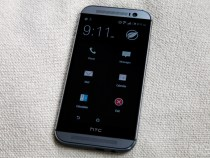 My Favorites Features of The All New HTC One (M8)