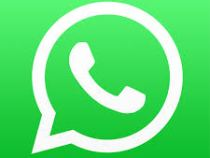 How To Stop WhatsApp Automatically Saving Photos And Videos To iPhone's, Windows, BlackBerry & Android Camera Roll