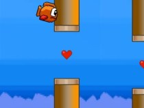 5 Best Alternatives to Flappy Bird Game for Android Free Download Now