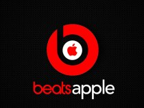 Apple Adds 'Beats Music' To Its List Of 'Apps Made By Apple'