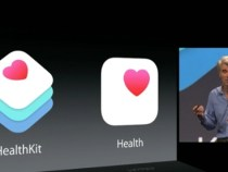 Apple's WWDC unveiling of HealthKit in iOS 8 grabs the attention of doctors