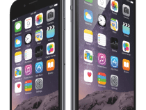 iPhones,iPads And iPods Compatible With iOS 8