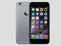 iPhone 6s Or iPhone 7 Unlikely To Get Spring Debut After All.