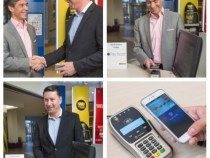 Western Union Announces Apple Pay Support For Money Transfer And More..