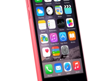 Is This The New 4″ iPhone 6c Leaked By Apple?