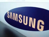 Samsung Asked the Appeals Court to Reconsider the Compensation from $548 Million to Apple.