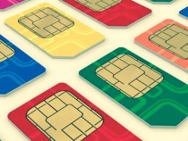 The SIM Card Will die : Apple and Samsung in Talks With the new GSMA Standard e-SIM