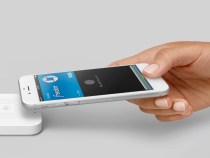 Square Presents its new NFC Reader That Allows Merchants to Accept Payments With Apple Pay