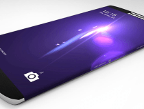 Samsung: The 2016 will be a difficult year. The Galaxy will probably be identical S7 all'S6